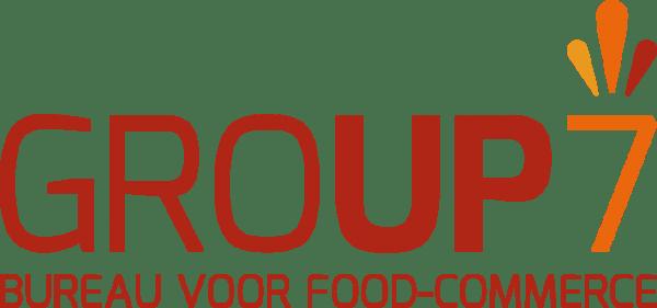 logo group7