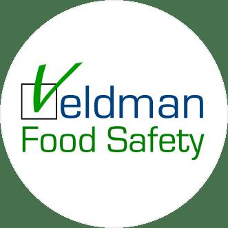 veldman-food-safety