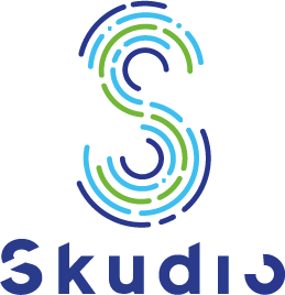 skudio logo